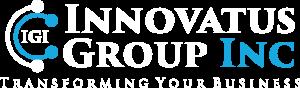 Innovatus Group