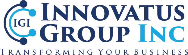 Innovatus Group